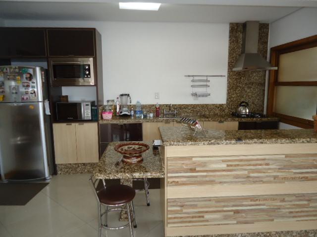 JFernando Imóveis - Cobertura 3 Dorm, Canoas - Foto 4