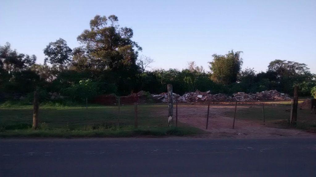 Casa, Mato Grande, Canoas (221377)