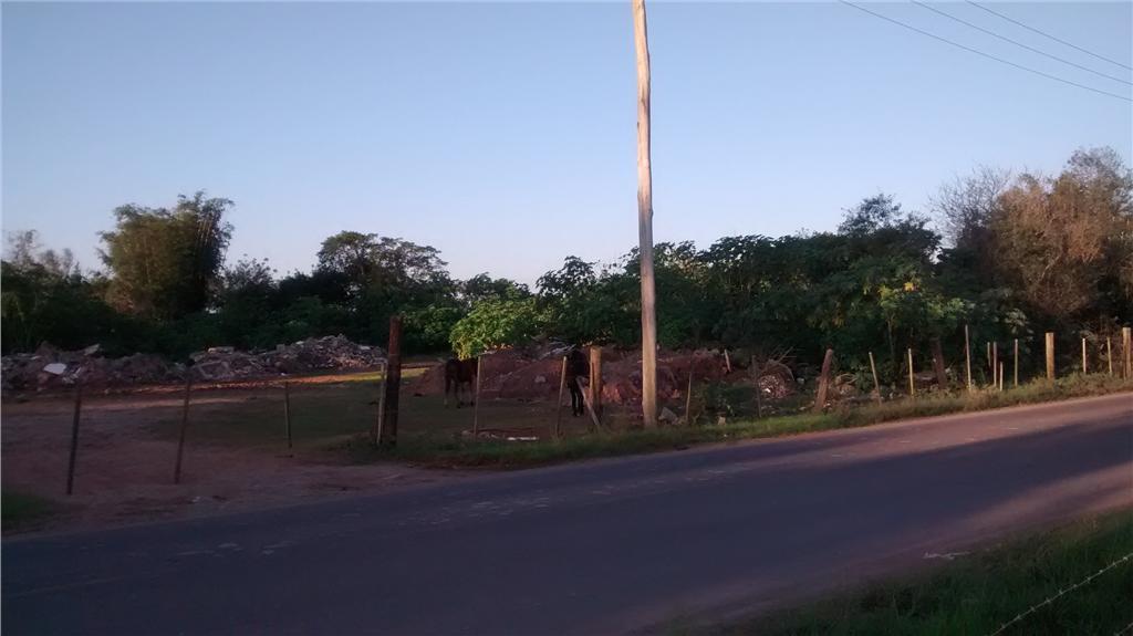 Casa, Mato Grande, Canoas (221377) - Foto 4