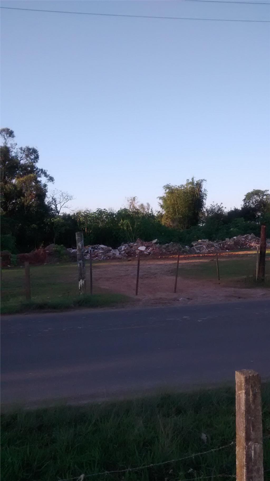 Casa, Mato Grande, Canoas (221377) - Foto 2