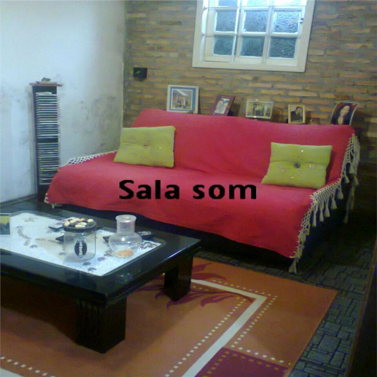 JFernando Imóveis - Casa 3 Dorm, Harmonia, Canoas - Foto 6