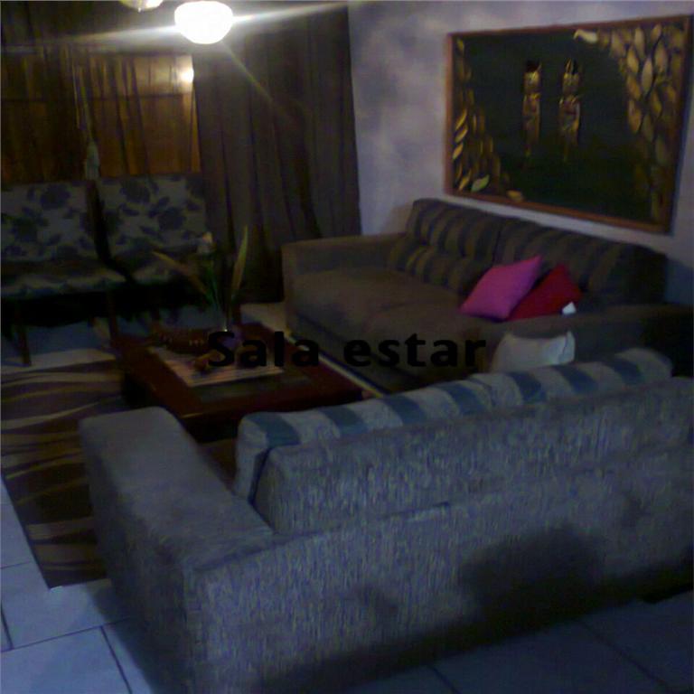 JFernando Imóveis - Casa 3 Dorm, Harmonia, Canoas - Foto 4