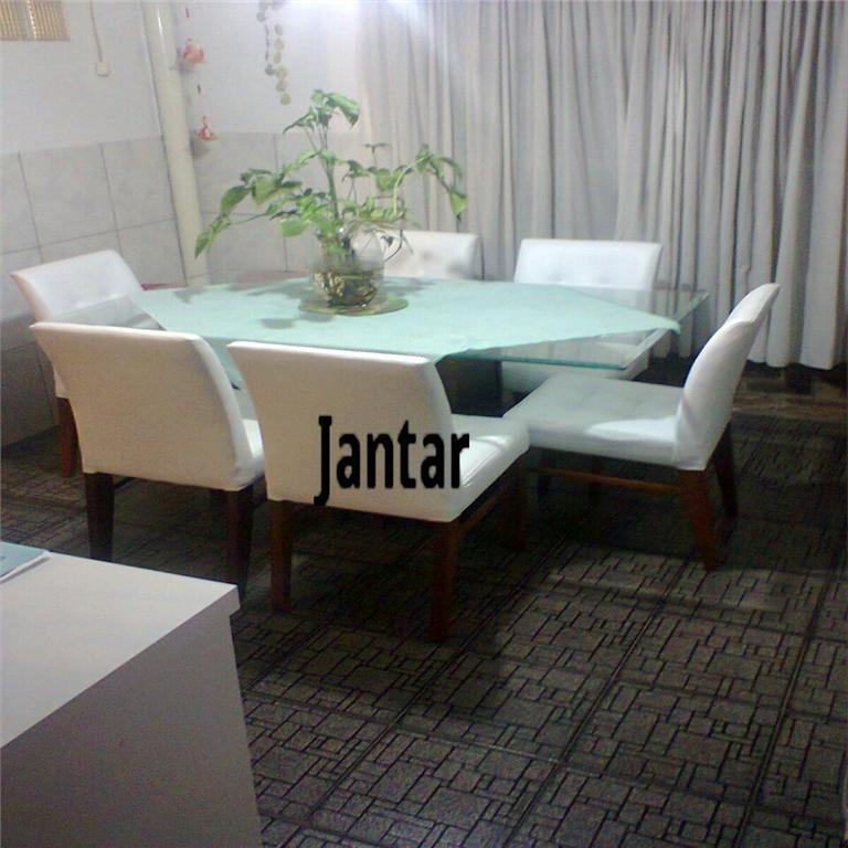 JFernando Imóveis - Casa 3 Dorm, Harmonia, Canoas - Foto 3