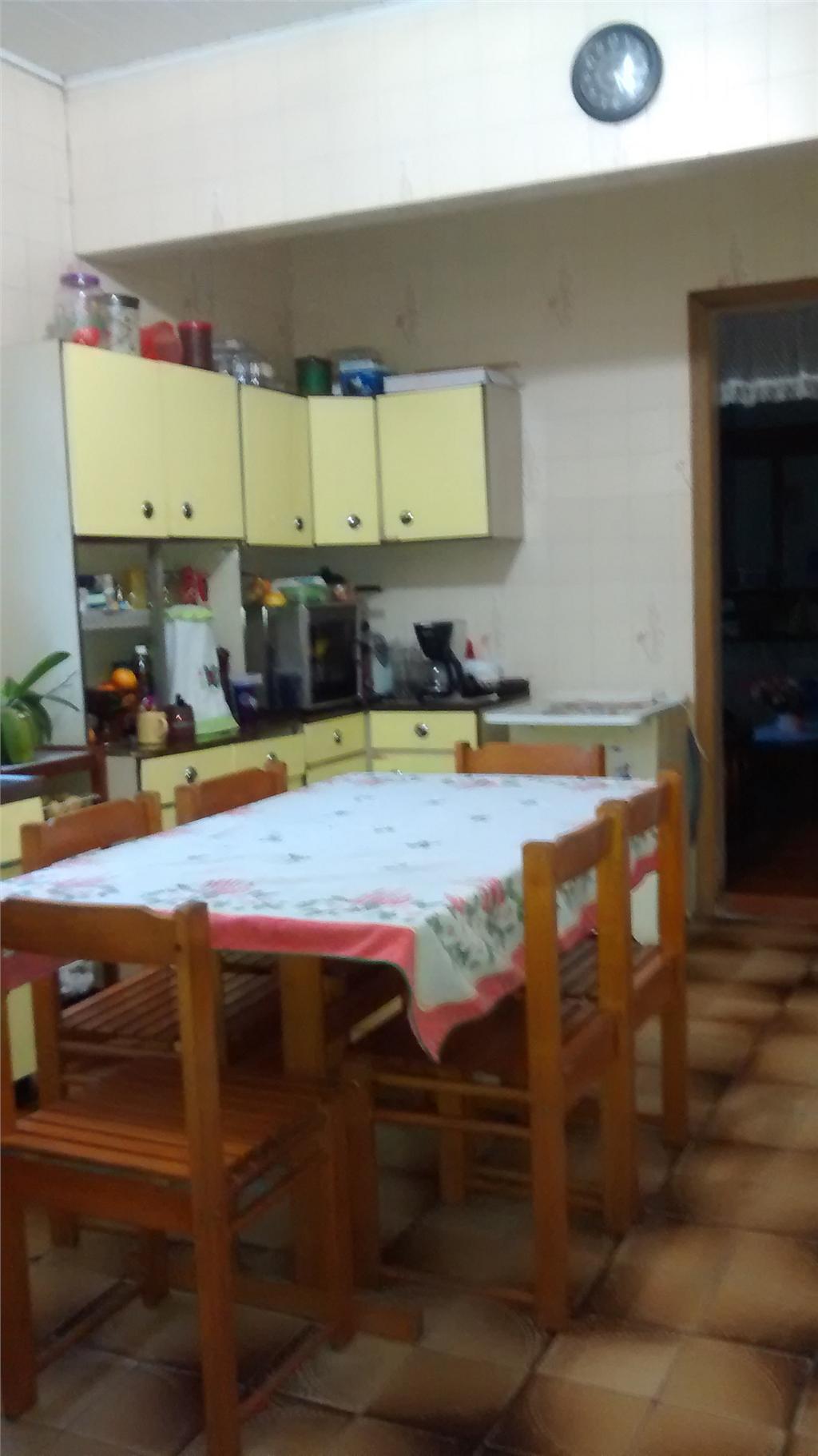 Casa 3 Dorm, Harmonia, Canoas (221382) - Foto 7