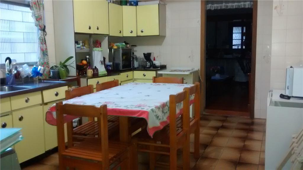 Casa 3 Dorm, Harmonia, Canoas (221382) - Foto 6
