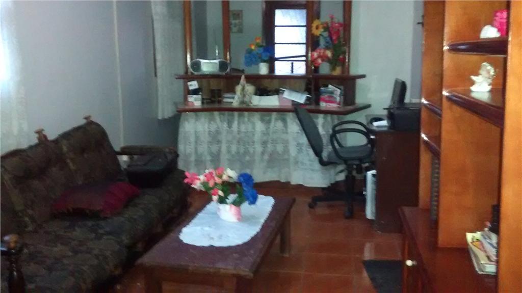 Casa 3 Dorm, Harmonia, Canoas (221382) - Foto 5