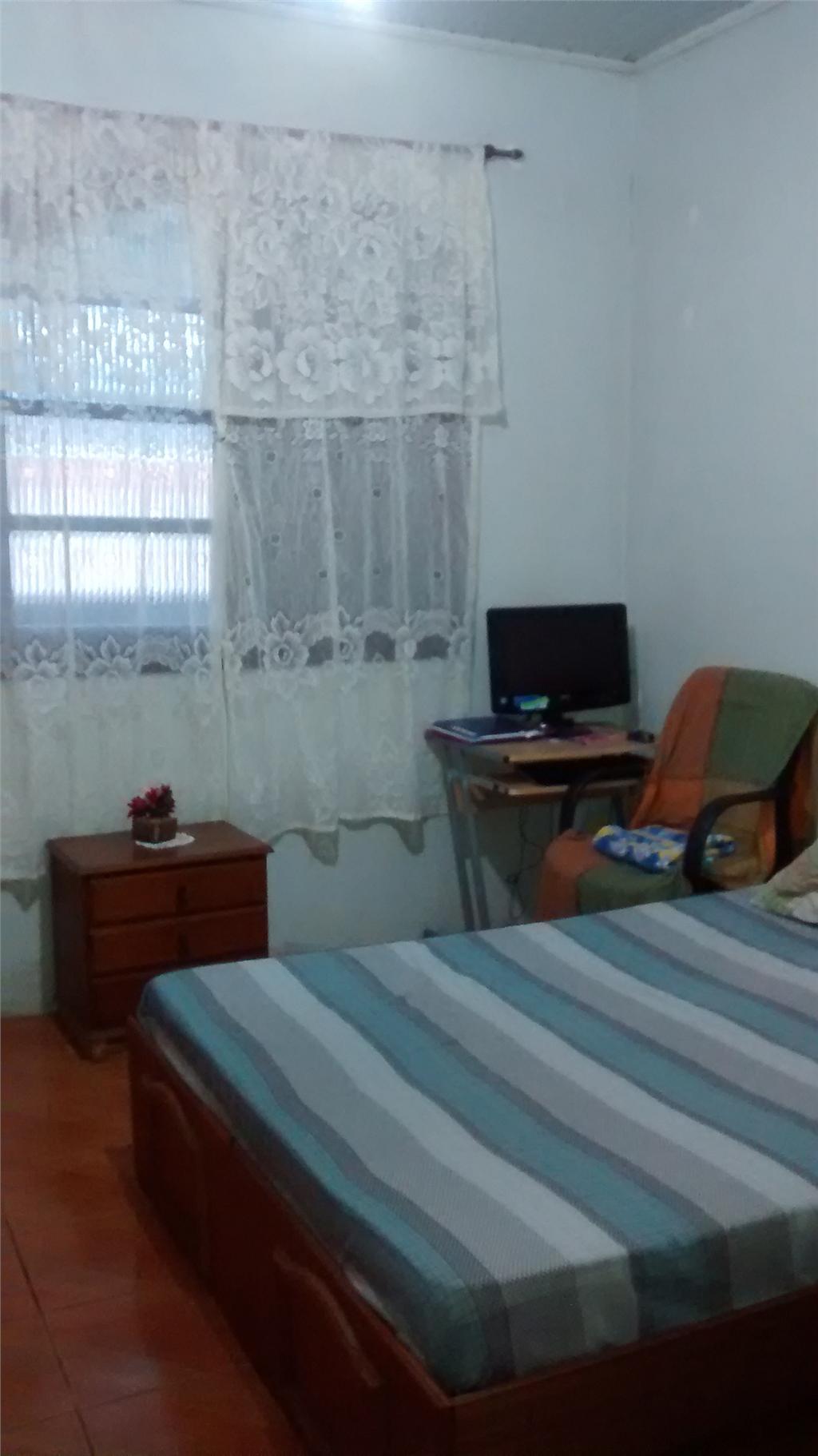 Casa 3 Dorm, Harmonia, Canoas (221382) - Foto 4