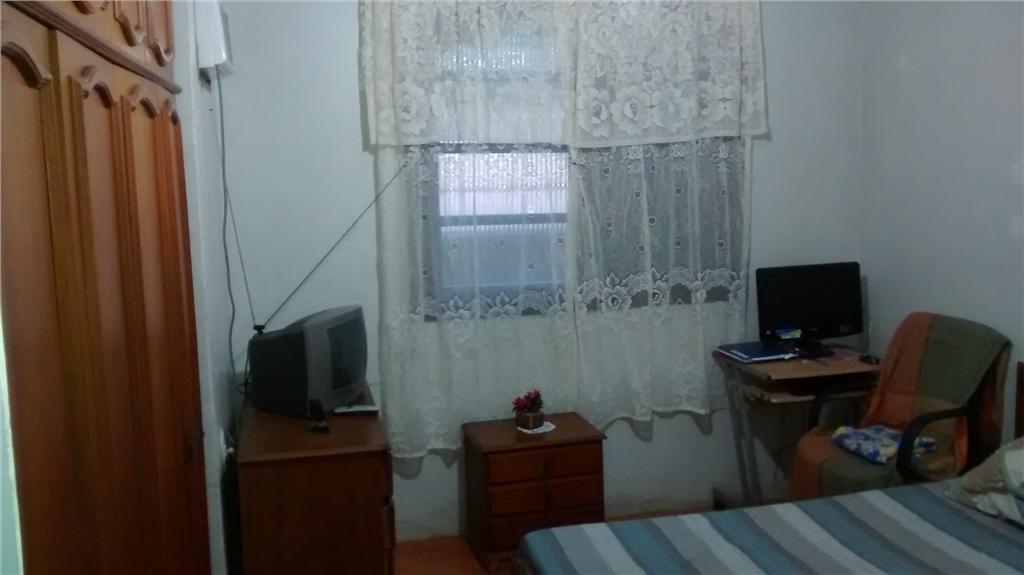 Casa 3 Dorm, Harmonia, Canoas (221382) - Foto 2