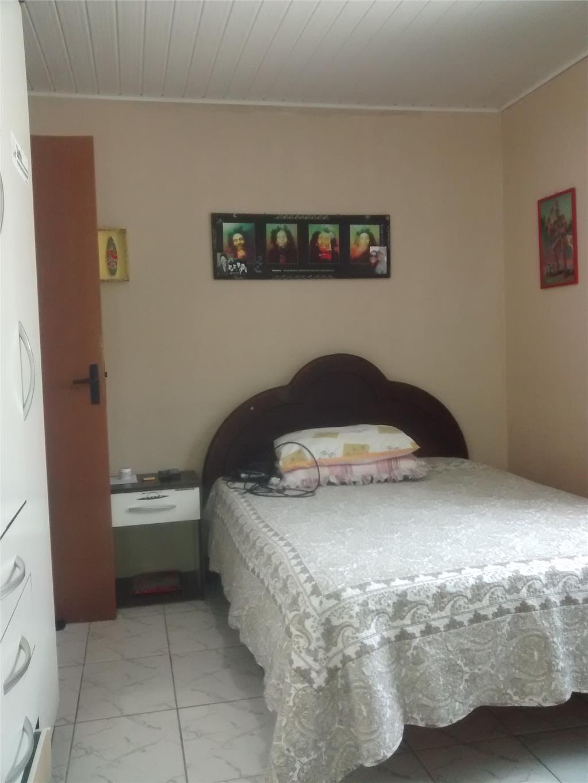 JFernando Imóveis - Casa 3 Dorm, Fátima, Canoas - Foto 5