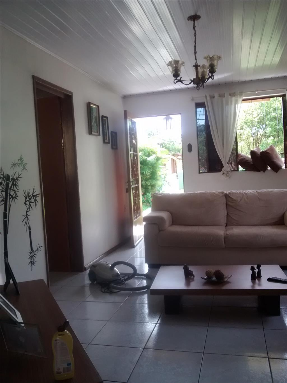 JFernando Imóveis - Casa 3 Dorm, Fátima, Canoas - Foto 4