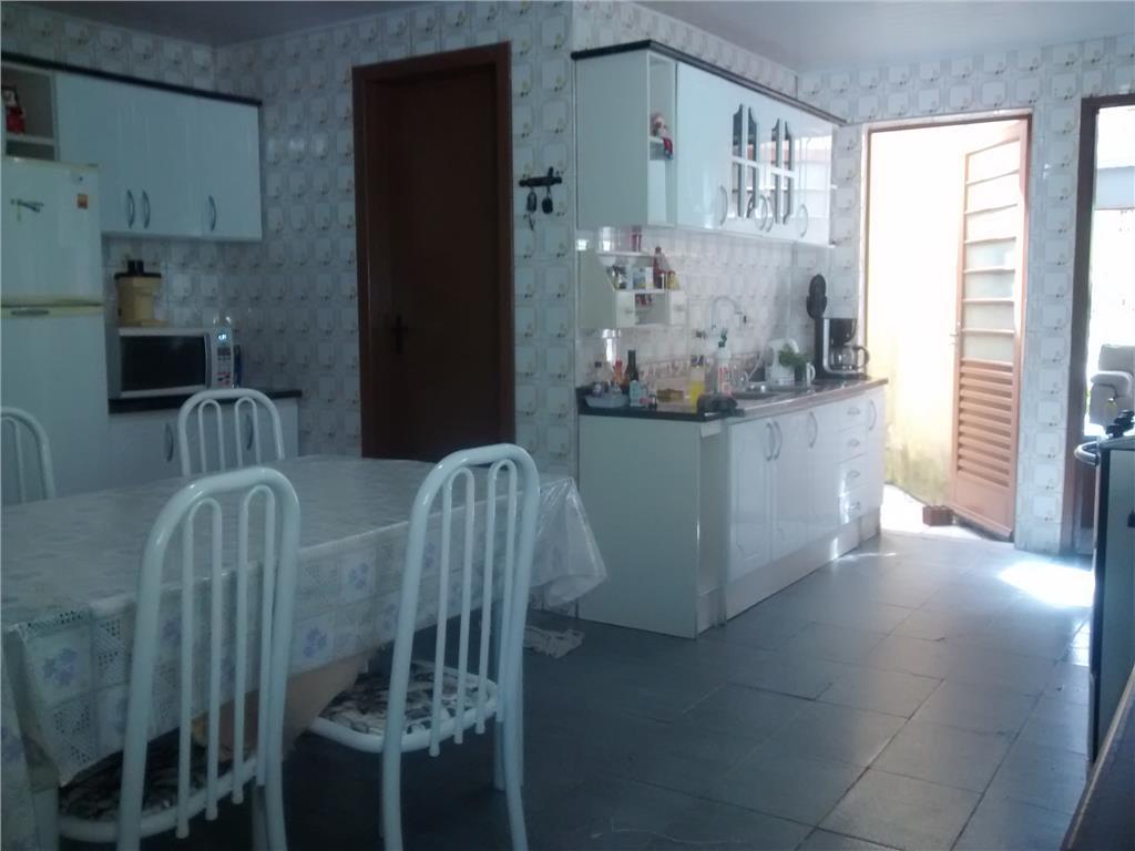 JFernando Imóveis - Casa 3 Dorm, Fátima, Canoas - Foto 3