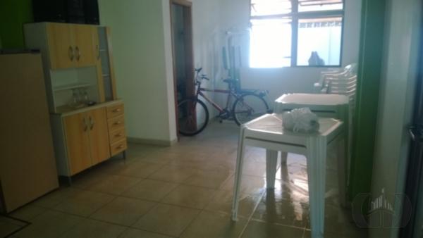 JFernando Imóveis - Apto 2 Dorm, Canoas (221394) - Foto 9