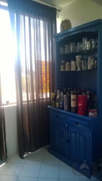 JFernando Imóveis - Apto 2 Dorm, Canoas (221394) - Foto 7