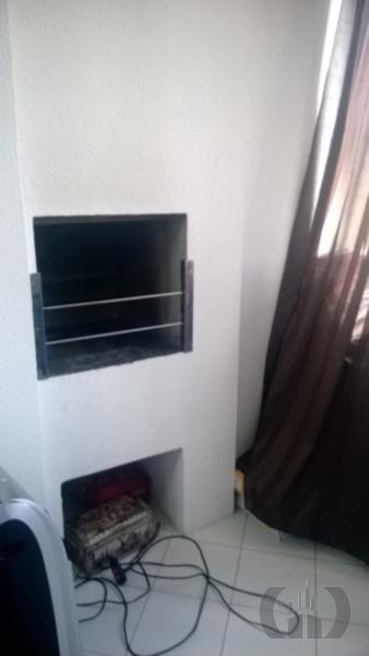 JFernando Imóveis - Apto 2 Dorm, Canoas (221394) - Foto 6