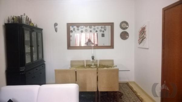JFernando Imóveis - Apto 2 Dorm, Canoas (221394) - Foto 5