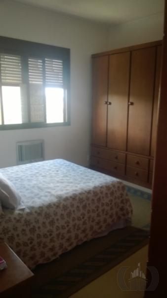 JFernando Imóveis - Apto 2 Dorm, Canoas (221394) - Foto 4