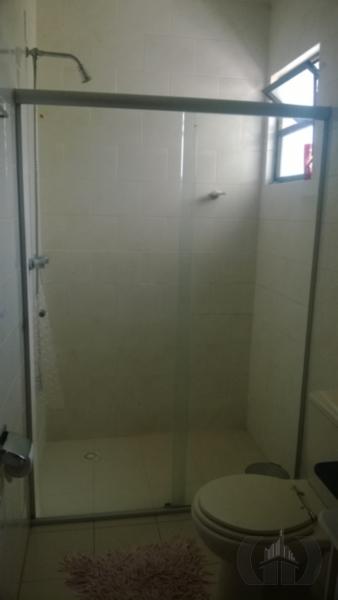 JFernando Imóveis - Apto 2 Dorm, Canoas (221394) - Foto 3