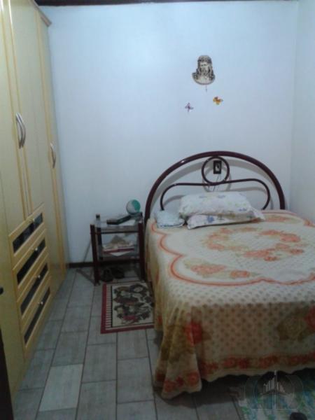 JFernando Imóveis - Casa, Fátima, Canoas (221397) - Foto 8