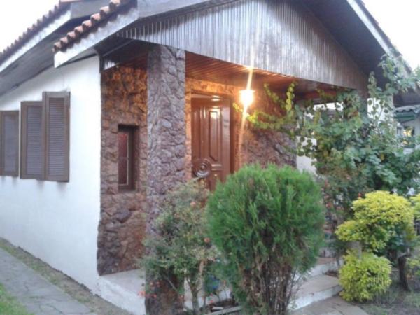 JFernando Imóveis - Casa, Fátima, Canoas (221397)