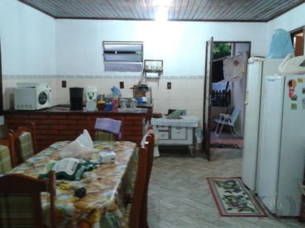JFernando Imóveis - Casa, Fátima, Canoas (221397) - Foto 6