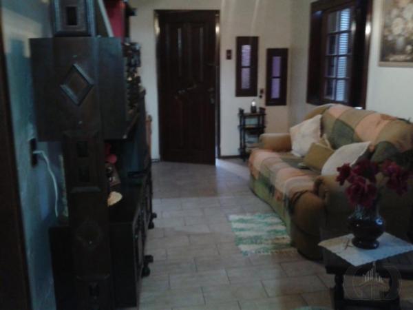JFernando Imóveis - Casa, Fátima, Canoas (221397) - Foto 4