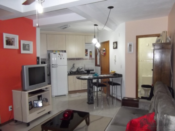 JFernando Imóveis - Casa 3 Dorm, Canoas (221403) - Foto 7