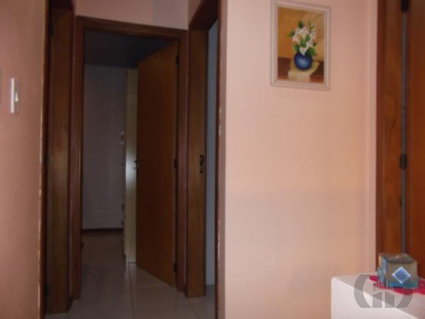 JFernando Imóveis - Casa 3 Dorm, Canoas (221403) - Foto 6