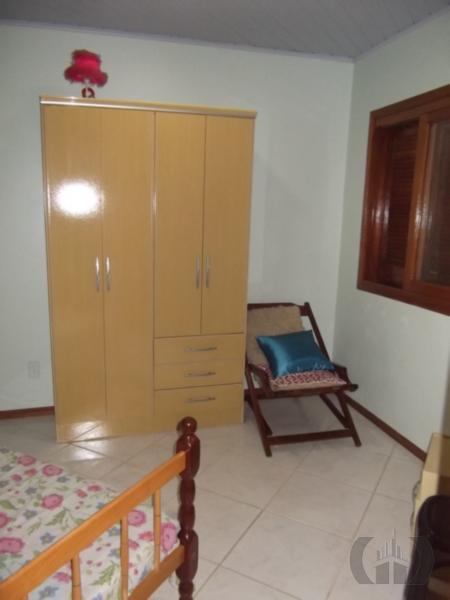 JFernando Imóveis - Casa 3 Dorm, Canoas (221403) - Foto 5