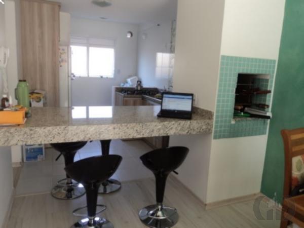 Casa 3 Dorm, Marechal Rondon, Canoas (221405) - Foto 10