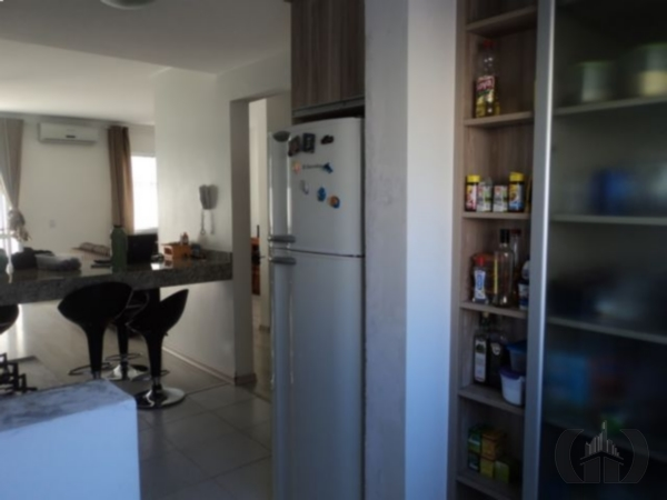 Casa 3 Dorm, Marechal Rondon, Canoas (221405) - Foto 9