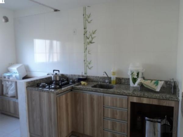 Casa 3 Dorm, Marechal Rondon, Canoas (221405) - Foto 8