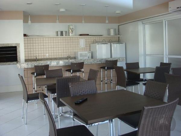 Casa 3 Dorm, Marechal Rondon, Canoas (221405) - Foto 2
