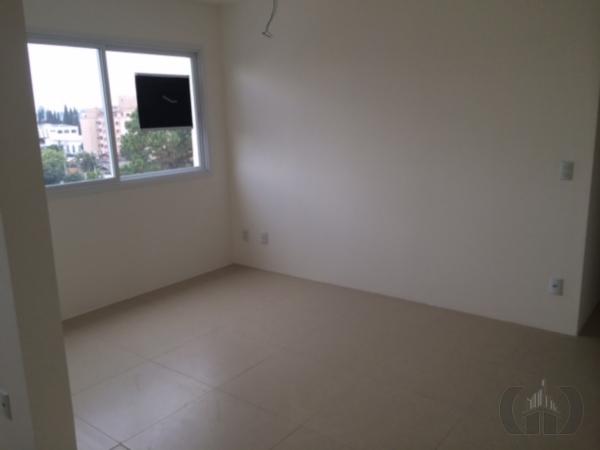 JFernando Imóveis - Apto 2 Dorm, Marechal Rondon - Foto 10