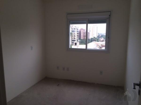 JFernando Imóveis - Apto 2 Dorm, Marechal Rondon - Foto 8