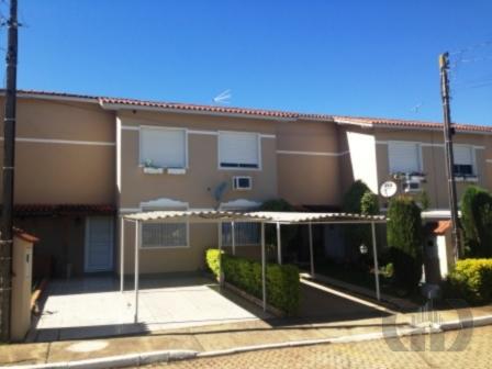 JFernando Imóveis - Casa 2 Dorm, Igara, Canoas