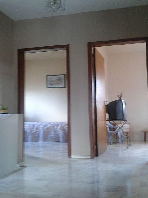 Casa 2 Dorm, Igara, Canoas (221639) - Foto 7
