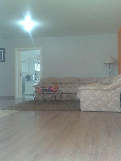 Casa 2 Dorm, Igara, Canoas (221639) - Foto 5