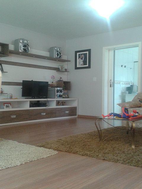 Casa 2 Dorm, Igara, Canoas (221639) - Foto 4