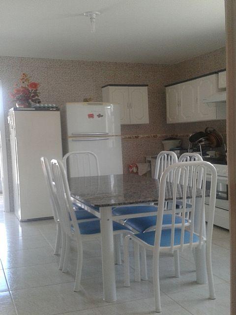 Casa 2 Dorm, Igara, Canoas (221639) - Foto 3