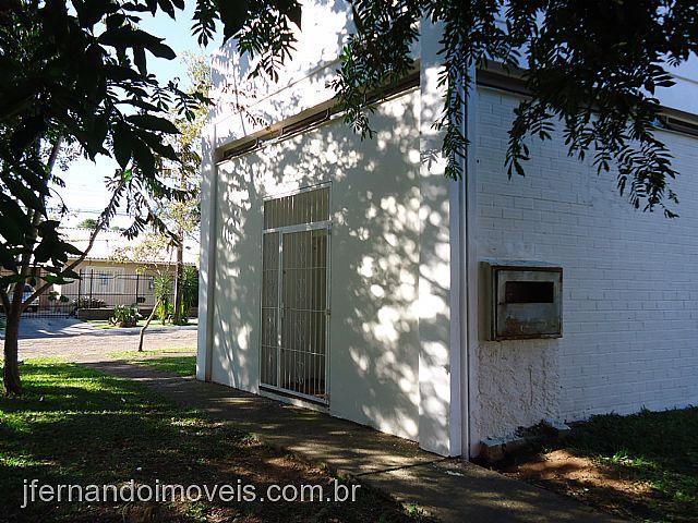 JFernando Imóveis - Casa, Centro, Canoas (23196) - Foto 10