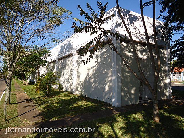 JFernando Imóveis - Casa, Centro, Canoas (23196) - Foto 9