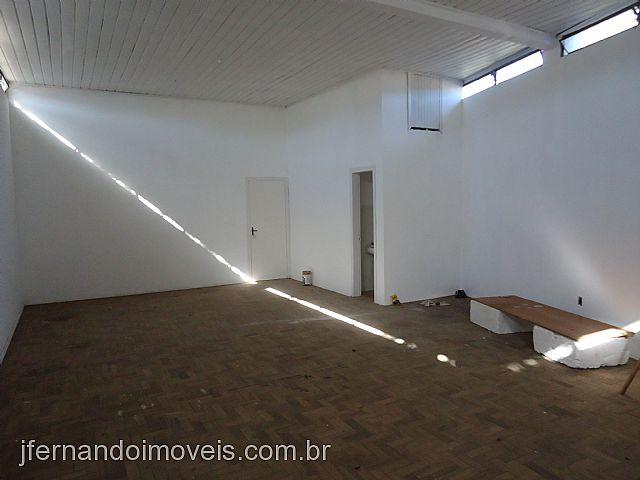 JFernando Imóveis - Casa, Centro, Canoas (23196) - Foto 8