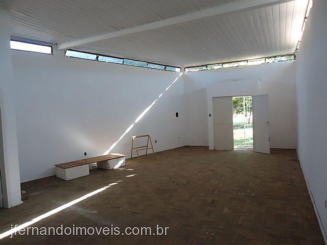 JFernando Imóveis - Casa, Centro, Canoas (23196) - Foto 7