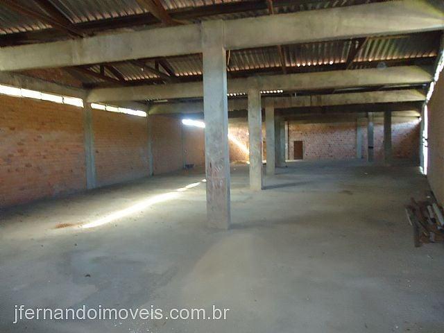 JFernando Imóveis - Casa, Centro, Canoas (23196) - Foto 5