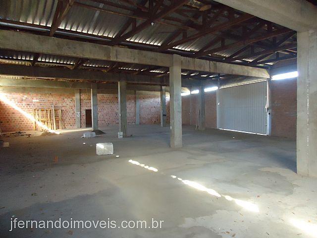 JFernando Imóveis - Casa, Centro, Canoas (23196) - Foto 4