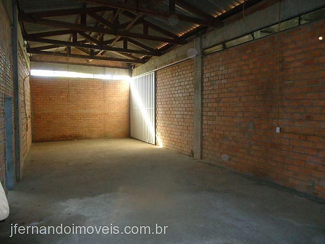 JFernando Imóveis - Casa, Centro, Canoas (23196) - Foto 3