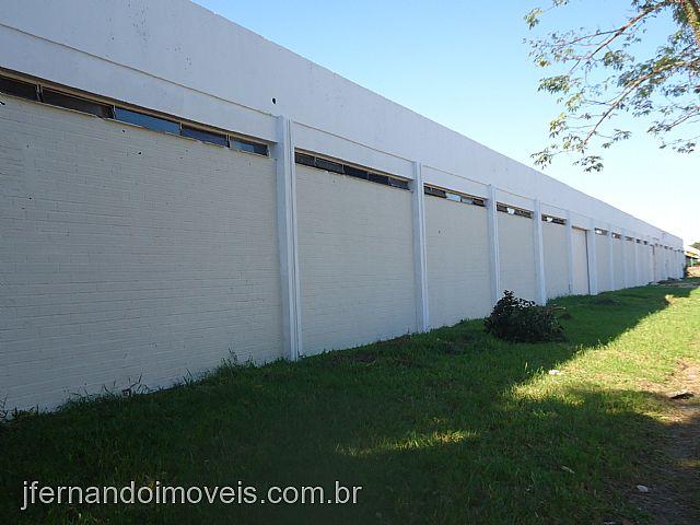 JFernando Imóveis - Casa, Centro, Canoas (23196) - Foto 2