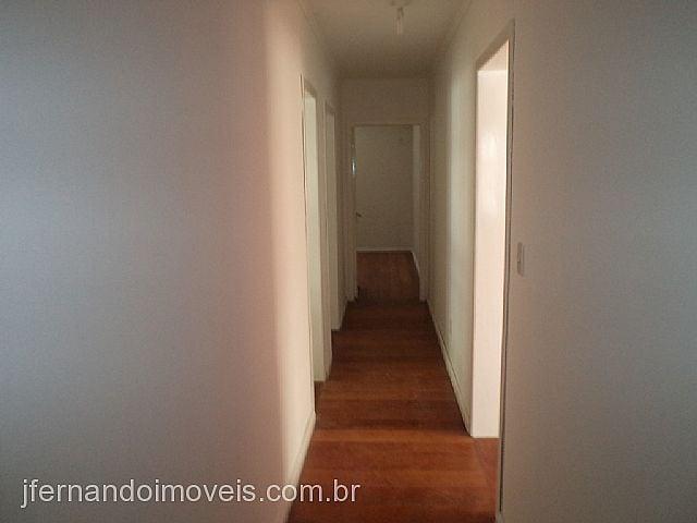 JFernando Imóveis - Casa 3 Dorm, Jardim Bonanza - Foto 10