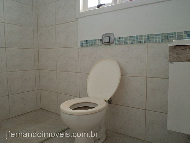 JFernando Imóveis - Casa 3 Dorm, Jardim Bonanza - Foto 9