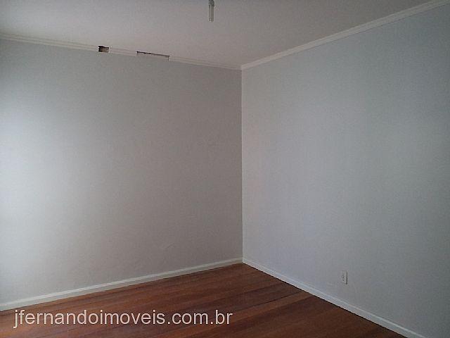 JFernando Imóveis - Casa 3 Dorm, Jardim Bonanza - Foto 8